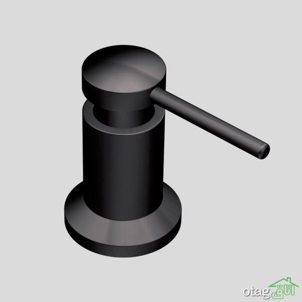جا-مایع-دستشویی-هوشمند (27)
