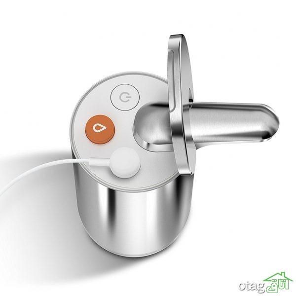جا-مایع-دستشویی-هوشمند (3)