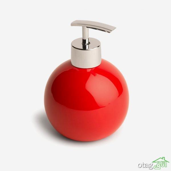 جا-مایع-دستشویی-هوشمند (31)