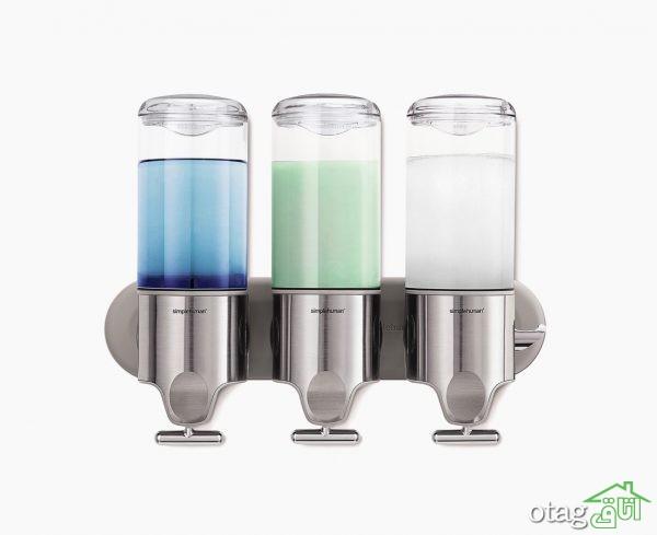 جا-مایع-دستشویی-هوشمند (34)