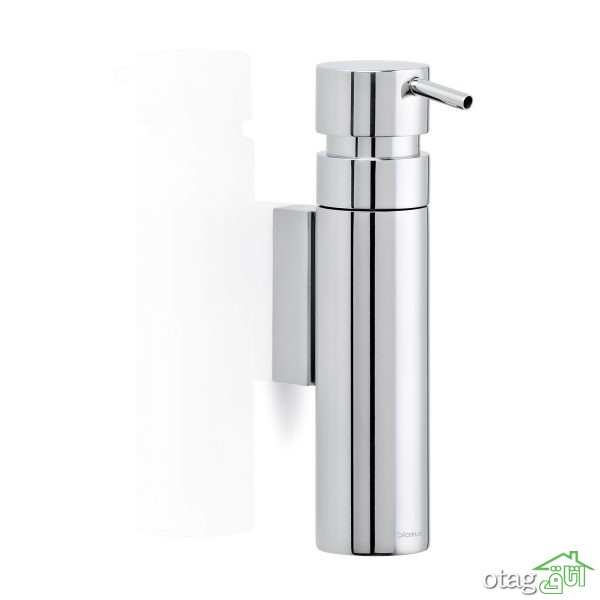 جا-مایع-دستشویی-هوشمند (35)