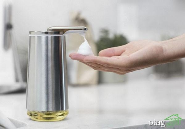 جا-مایع-دستشویی-هوشمند (4)