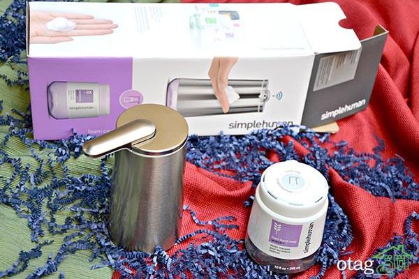جا-مایع-دستشویی-هوشمند (6)