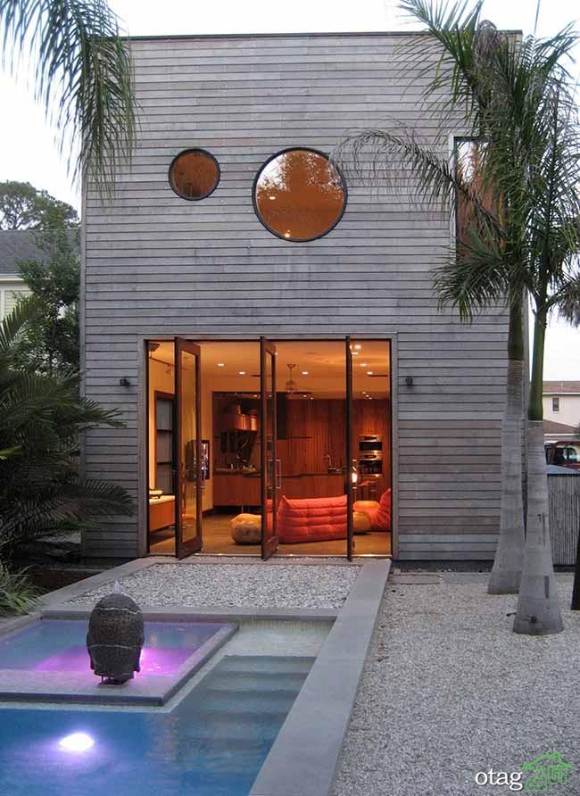 حیاط-سازی-منزل (5)