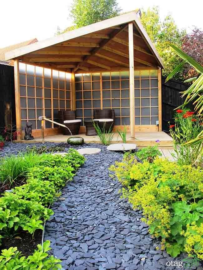 حیاط-سازی-منزل (7)