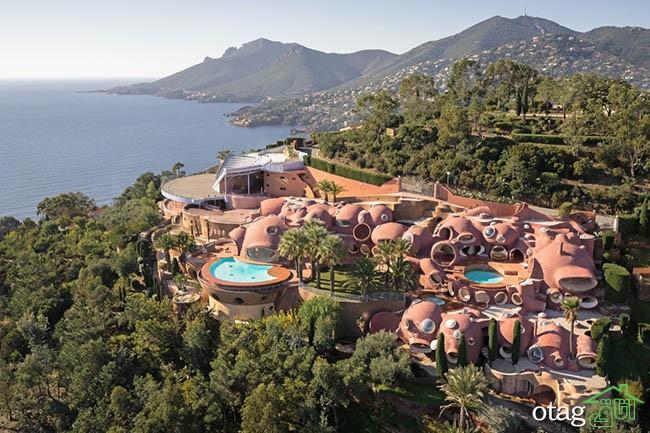 خاص-ترین-هتل-های-دنیا (1)