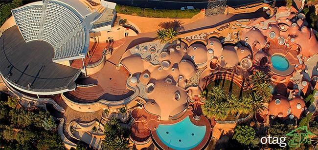 خاص-ترین-هتل-های-دنیا (4)