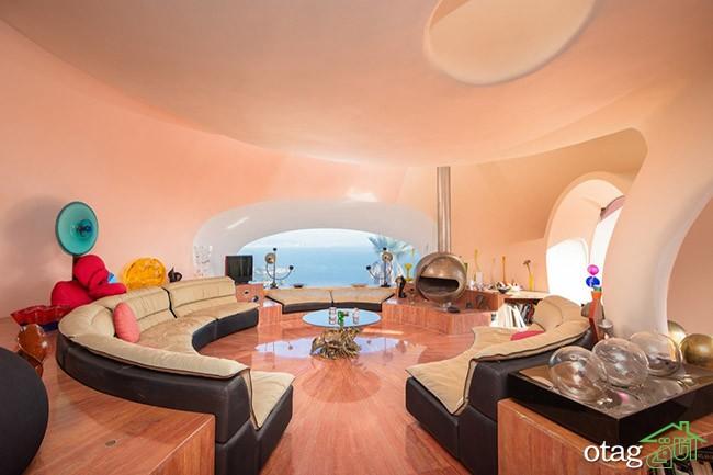 خاص-ترین-هتل-های-دنیا (7)