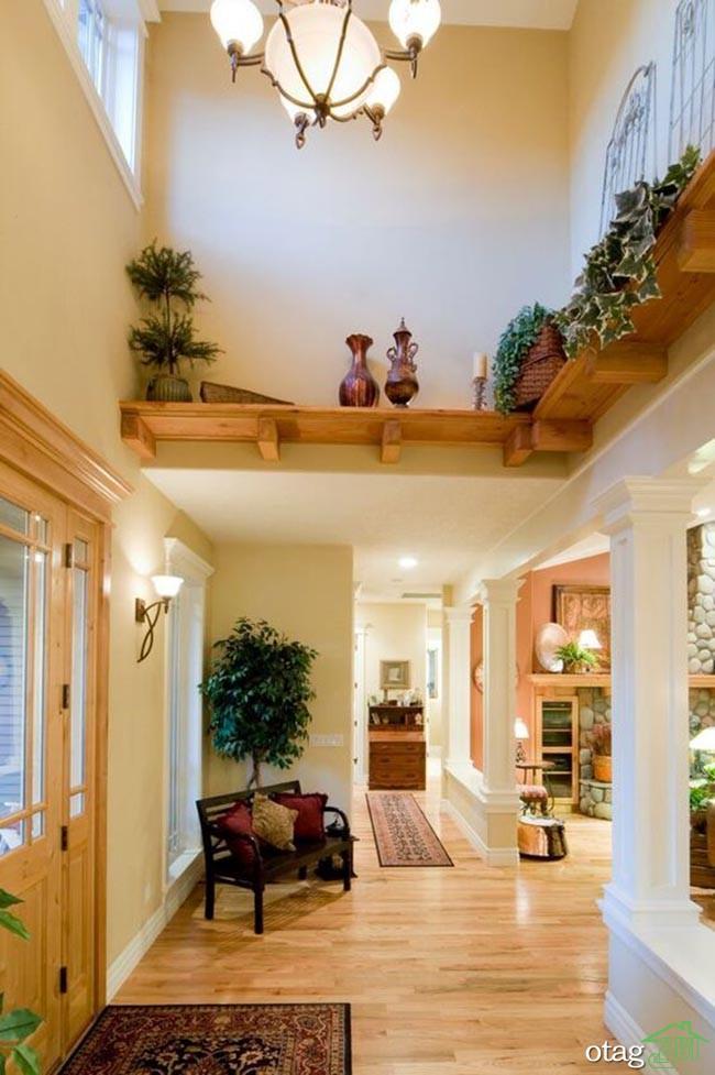 خانه-با-سقف-بلند (2)