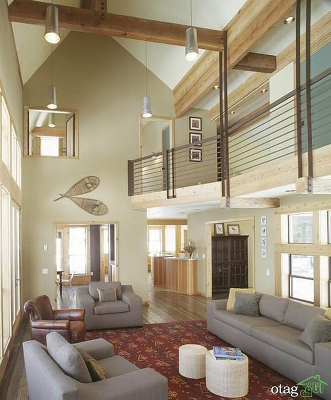 خانه-با-سقف-بلند (5)