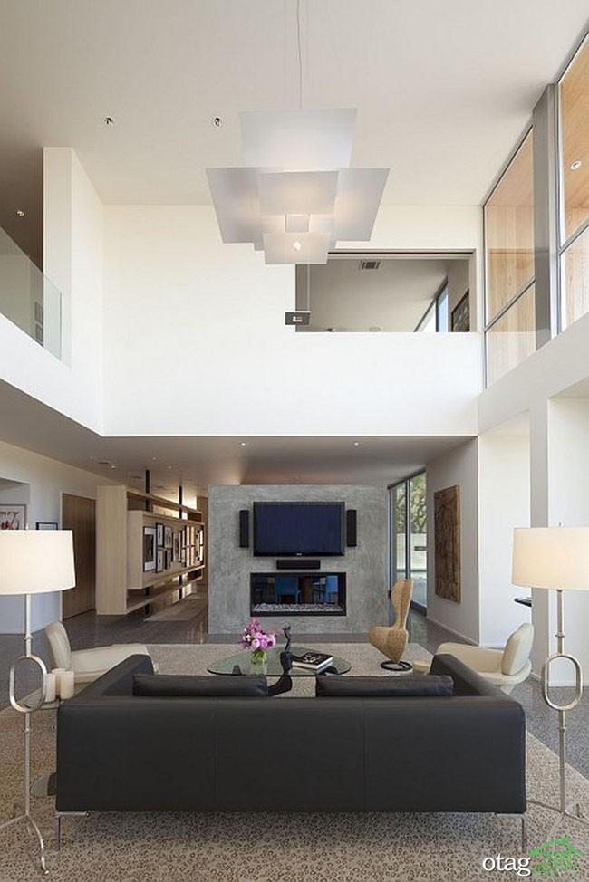 خانه-با-سقف-بلند (8)