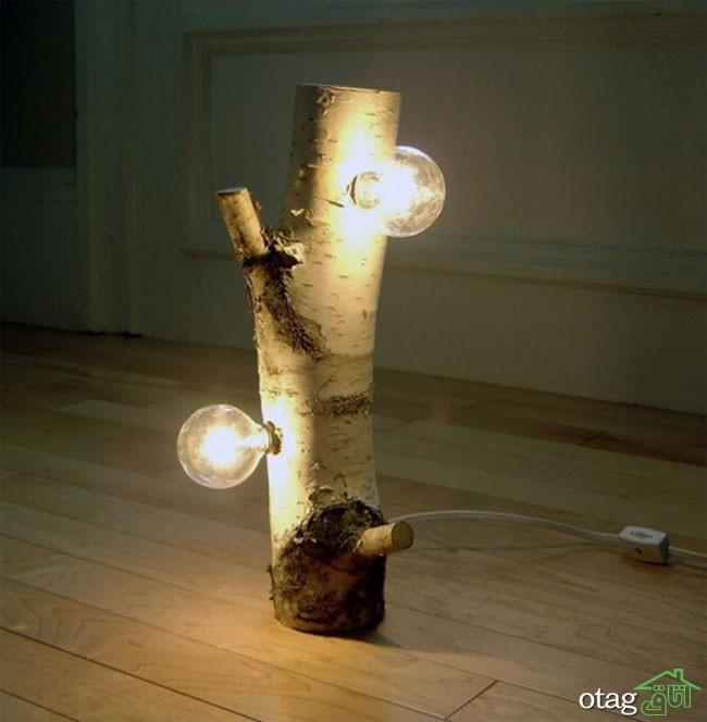 خلاقیت-با-چوب-درخت (21)