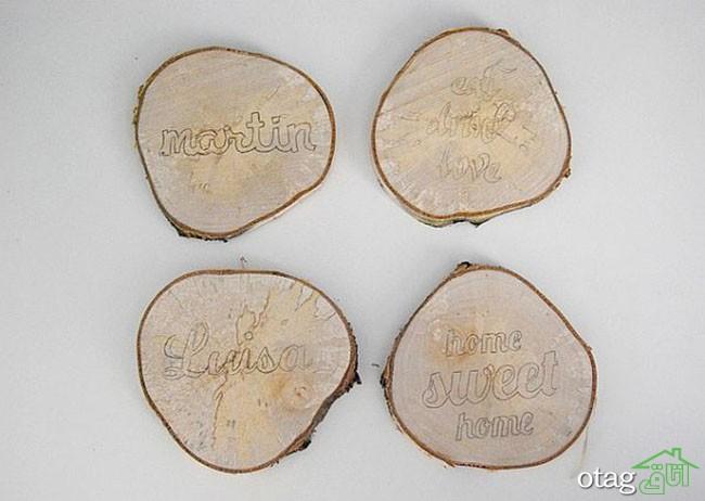 خلاقیت-با-چوب-درخت (30)