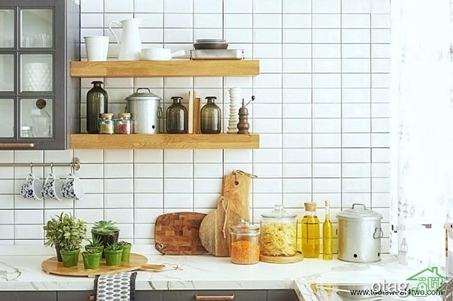 خلاقیت-در-یدمان-وسایل-آشپزخانه (19)