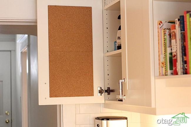 خلاقیت-در-یدمان-وسایل-آشپزخانه (2)