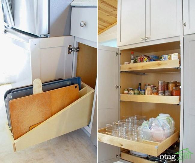 خلاقیت-در-یدمان-وسایل-آشپزخانه (5)