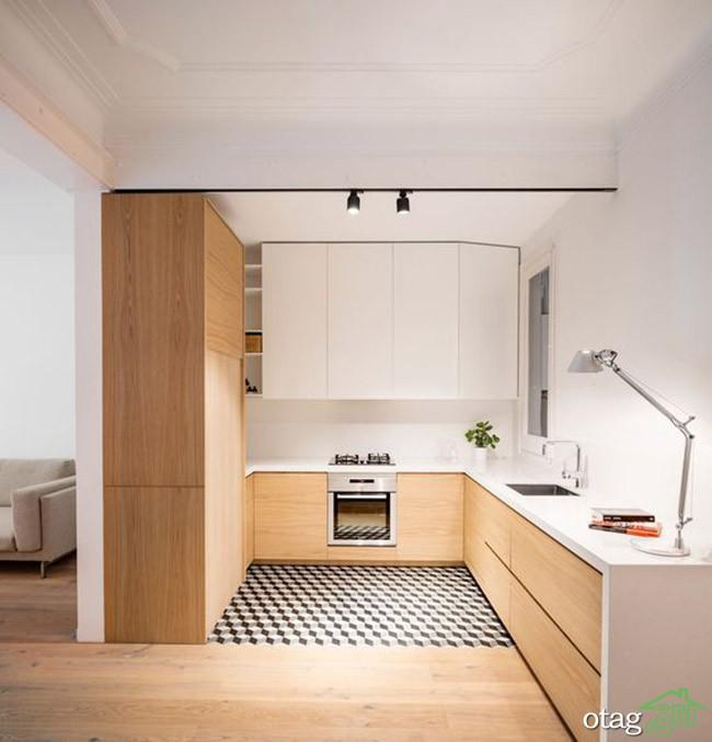 دکوراسیون-آشپزخانه-های-اروپایی (1)