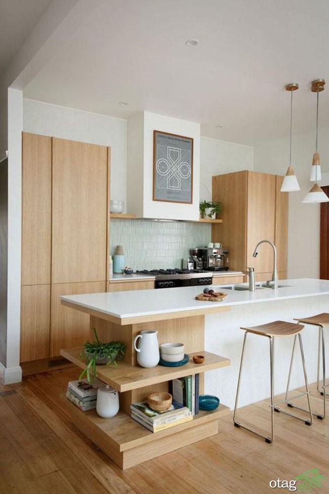 دکوراسیون-آشپزخانه-های-اروپایی (10)