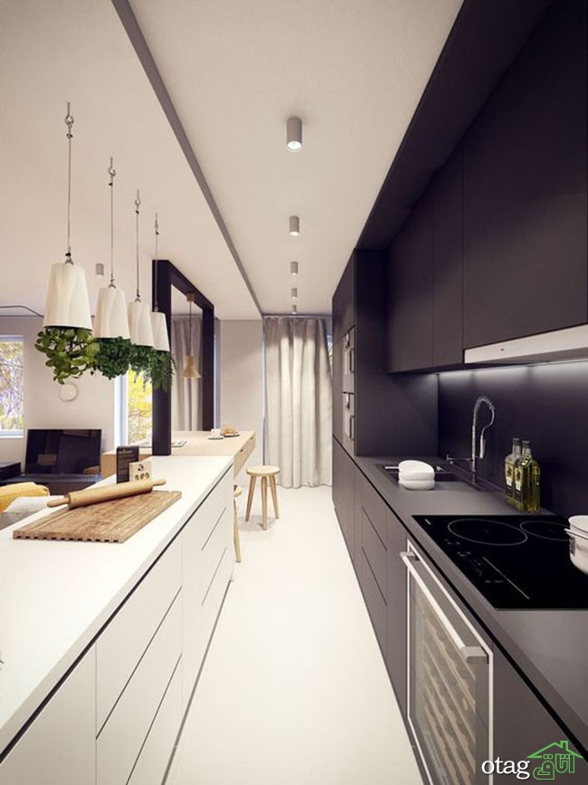 دکوراسیون-آشپزخانه-های-اروپایی (11)