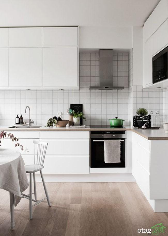 دکوراسیون-آشپزخانه-های-اروپایی (12)