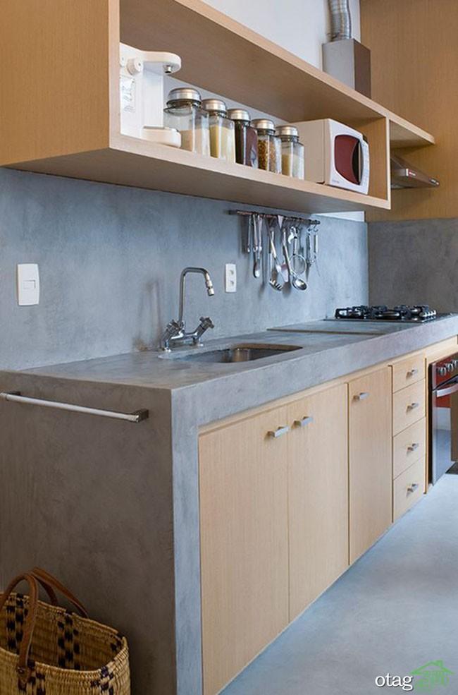 دکوراسیون-آشپزخانه-های-اروپایی (13)