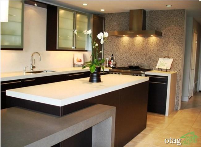 دکوراسیون-آشپزخانه-های-اروپایی (15)