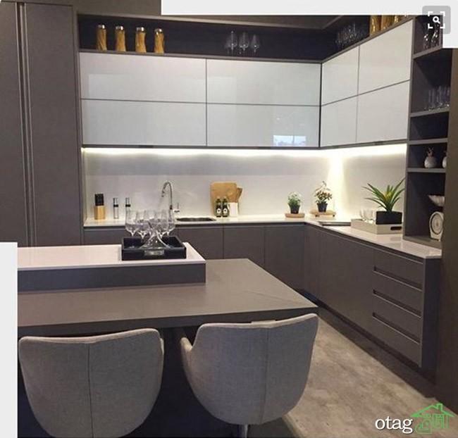دکوراسیون-آشپزخانه-های-اروپایی (16)