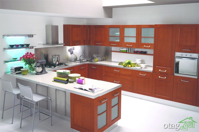 دکوراسیون-آشپزخانه-های-اروپایی (19)