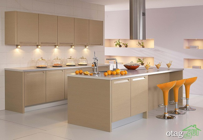 دکوراسیون-آشپزخانه-های-اروپایی (21)