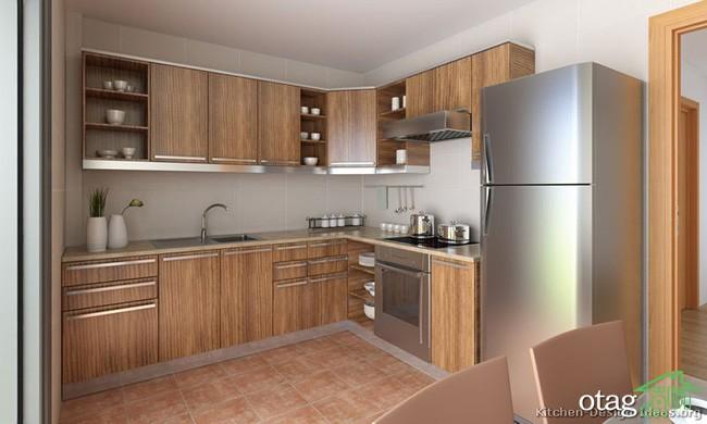 دکوراسیون-آشپزخانه-های-اروپایی (22)