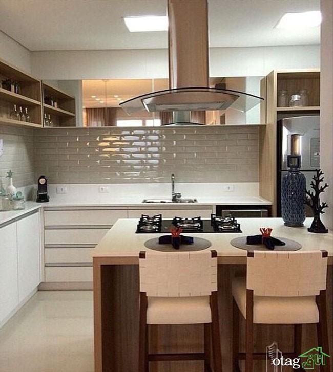 دکوراسیون-آشپزخانه-های-اروپایی (5)