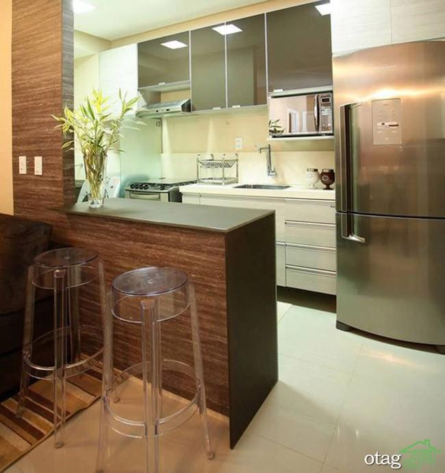 دکوراسیون-آشپزخانه-های-اروپایی (6)