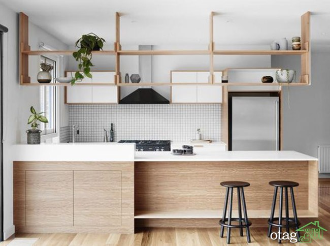 دکوراسیون-آشپزخانه-های-اروپایی (7)