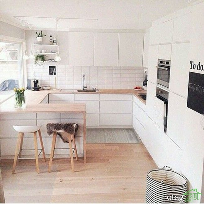 دکوراسیون-آشپزخانه-های-اروپایی (8)
