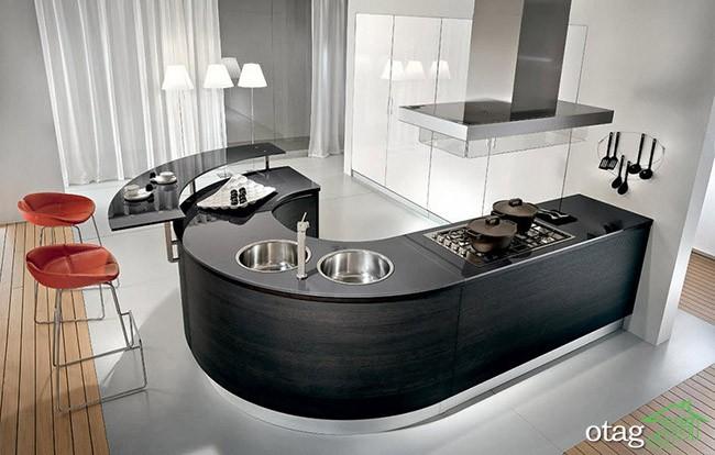 دکوراسیون-آشپزخانه-های-اروپایی (9)
