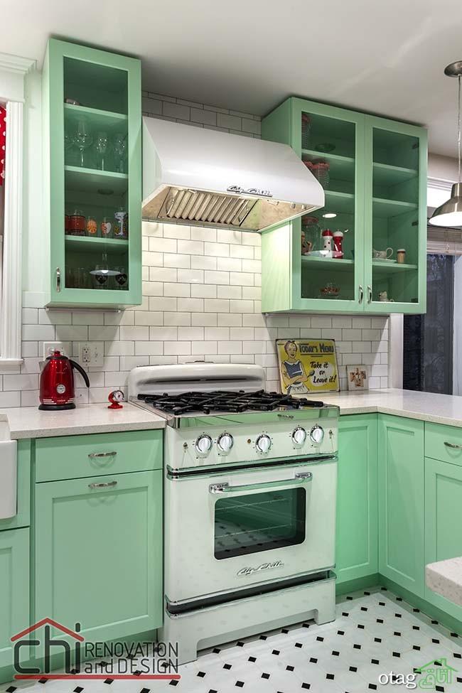 دکوراسیون-آشپزخانه-کوچک (1)