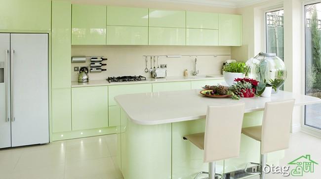 دکوراسیون-آشپزخانه-کوچک (10)