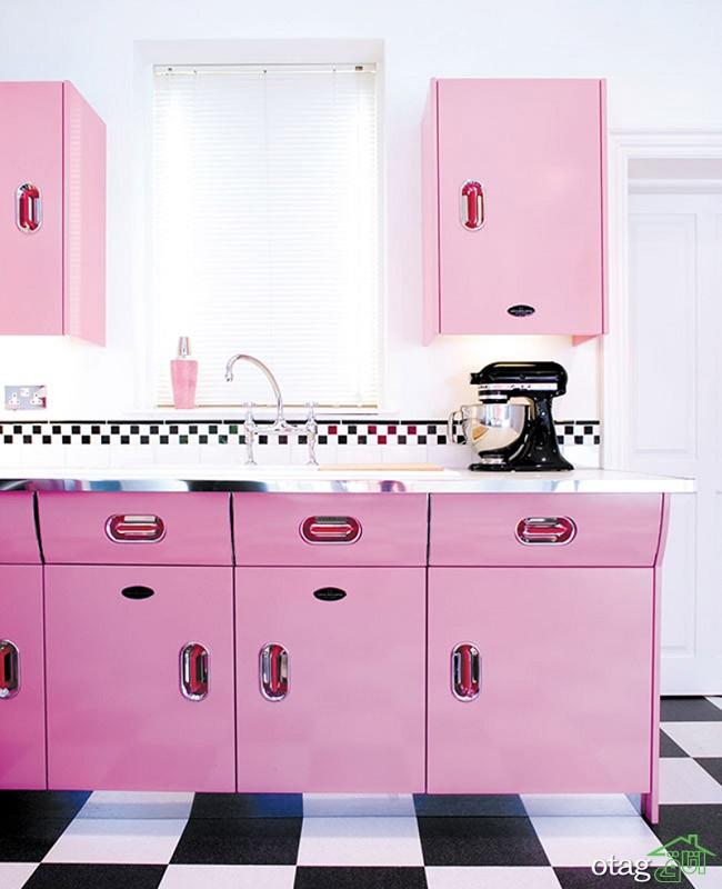 دکوراسیون-آشپزخانه-کوچک (13)