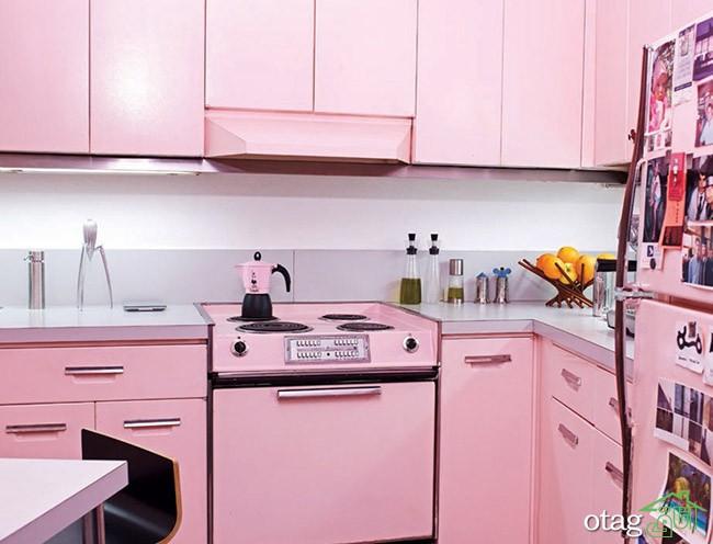 دکوراسیون-آشپزخانه-کوچک (14)