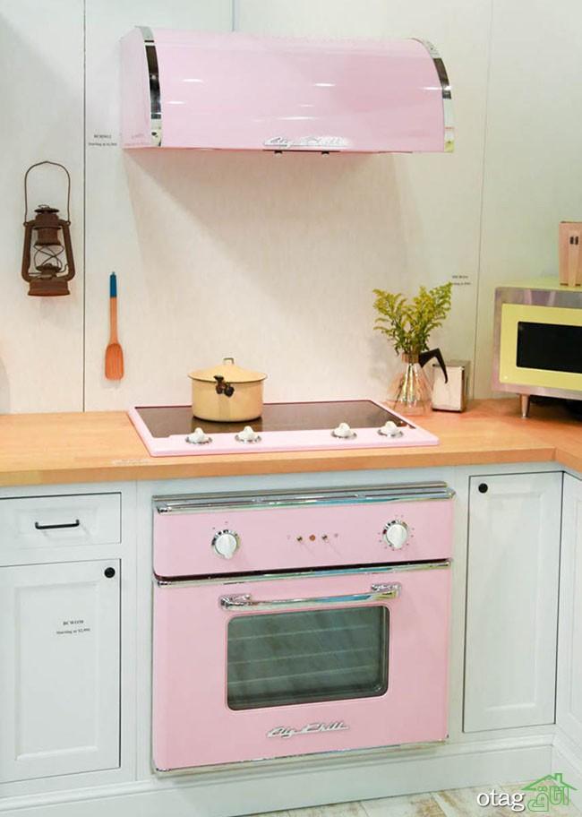 دکوراسیون-آشپزخانه-کوچک (15)