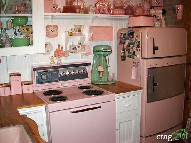 دکوراسیون-آشپزخانه-کوچک (17)