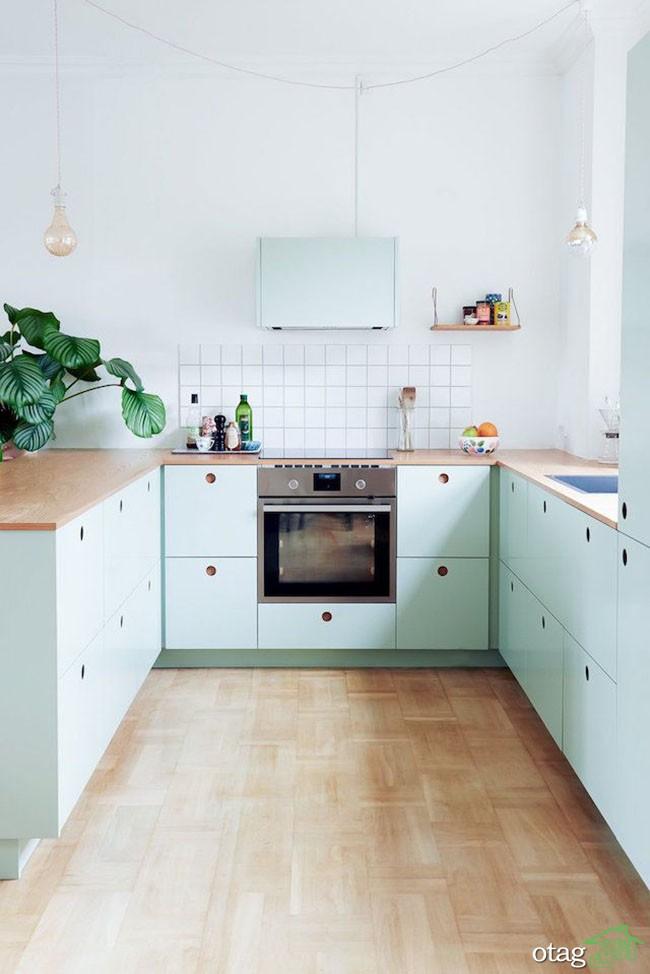 دکوراسیون-آشپزخانه-کوچک (26)