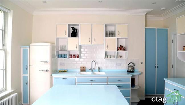 دکوراسیون-آشپزخانه-کوچک (6)