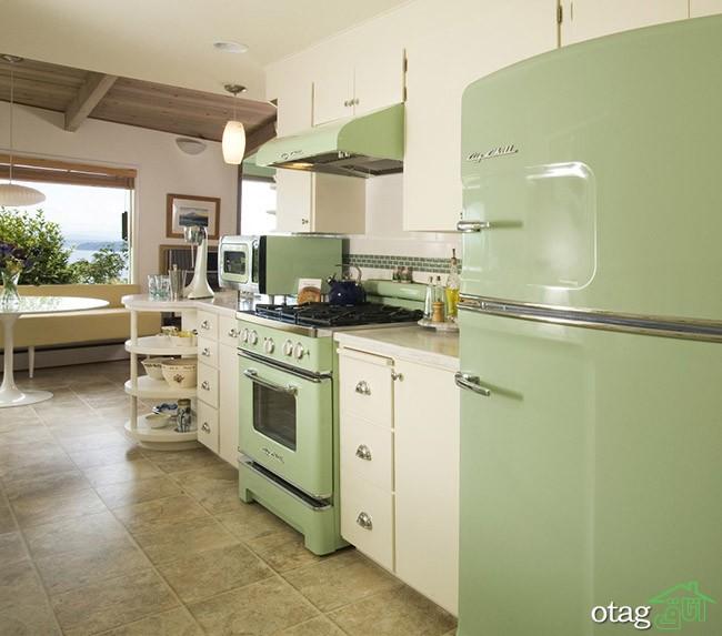 دکوراسیون-آشپزخانه-کوچک (8)
