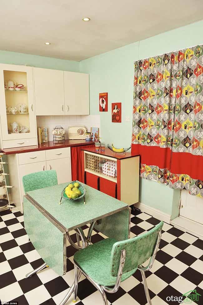 دکوراسیون-آشپزخانه-کوچک (9)