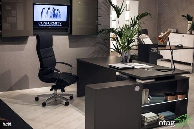 دکوراسیون-اتاق-کار-در-منزل (1)