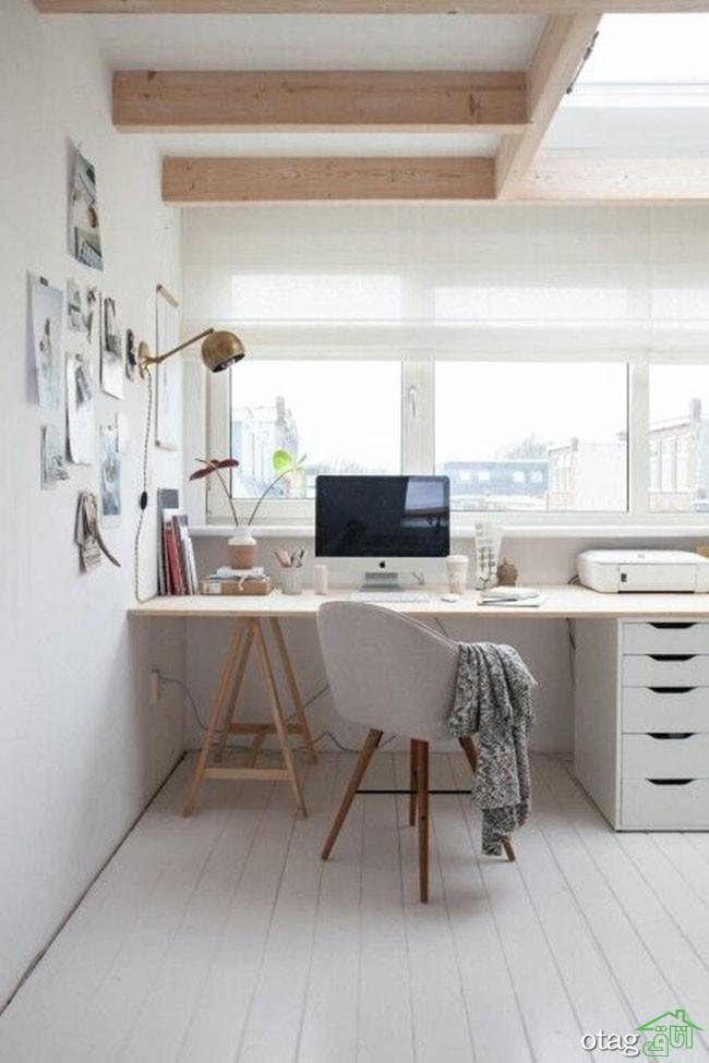 دکوراسیون-اتاق-کار-در-منزل (24)