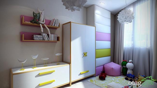 دکوراسیون-اتاق-کودک (7)