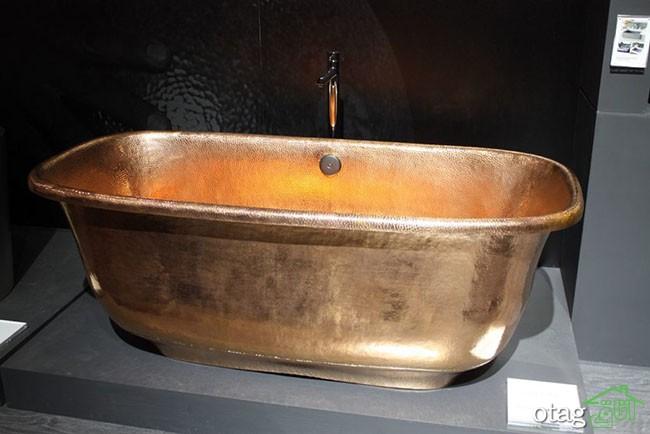 دکوراسیون-حمام (1)