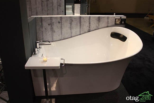 دکوراسیون-حمام (10)